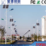 7m Pool 90W Solar LED Street Light (bdtyn790-1)