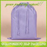 Diluir o saco barato não tecido da sapata