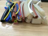 Bande électrique de joint en caoutchouc de silicones de four de guichet de porte de Module