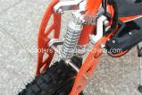 2016 neue Produkt-Leistungs-elektrischer Roller, der im Freienspielplatz faltet