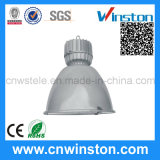 LED Sample Industrial Pendant High Bay Light mit CER