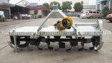 2015 -го март поставил гальванизированный тяжелый роторный румпель