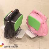 Mini Unicycle bon marché Individu-Équilibrant le scooter électrique (V1)