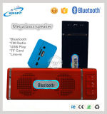 Haut-parleur stéréo sans fil de Bluetooth de haut-parleur bas superbe de haute fidélité