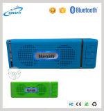Hifi Superbaß-Lautsprecher drahtloser Bluetooth Stereolautsprecher