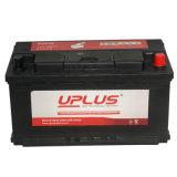 Bateria do Mf 12V do preço de fábrica auto para o carro que começa 60038