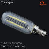 점화를 위한 LED 관 전구