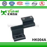 Aluminiumlegierung-Energien-Beschichtung-Gelenk-Scharnier für Tür mit ISO9001 (HK004A)