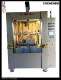 De Ce Goedgekeurde Machine van het Lassen van de Warmhoudplaat van de Emmer van de Wasmachine (zb-Rb-5030)
