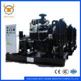 générateur diesel de pouvoir de 15kw-150kw Ricardo pour l'usage industriel