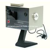 Gd-0168 ASTM D1500 Produtos de Petróleo Color Tester, Oil Colorimeter