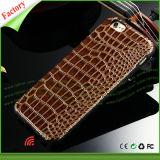革熱い販売の傾向デザイン携帯電話のアクセサリのiPhone 6のケース(RJT-0112)