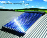2016 Pressure spaccato Solar Water Heater per Home Use