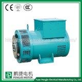 60Hz durevole alternatore 5kw del generatore da 110/220 di volt