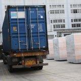Engine de la Chine Weichai pour le générateur diesel 16kw/20kVA avec le certificat de la CE