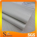 Tessuto fine 100% del cotone con rifinitura a secco (SRSC 177)