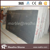 Panda Polished Dark / Gris Sésame / Dark Grey G654 Granite Slabs