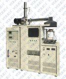 Аппаратура калориметрической пробы конуса с стандартным ISO