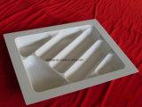 Usine directe ! 0.6 millimètre - feuille en plastique d'ABS de 8.0mm de feuille d'ABS en plastique de vente en gros pour la formation de vide