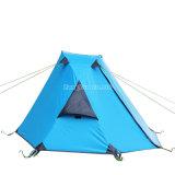 卸し売り安いTiwnの二重層の防水テント