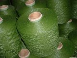 Synthetic/Artificial Grass Yarn com Tt