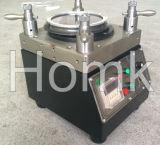 Macchine polacche ottiche della fibra per il polacco di pressione (HK-20U)
