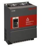 Fabricant analogue d'inverseur de fréquence d'E180 Input+Output (DELIXI)