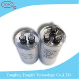 Cbb65 Air Conditioner Capacitor 450VAC