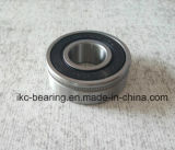Peugeot Auto Alternator Belt Bearing、Tensioner Pully Bearing、Engine BearingのためのDk6203b14-2RS Dk13726-2RS