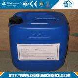 Olio a base di silicone caldo di vendita L580 per la fabbricazione della gomma piuma dell'unità di elaborazione