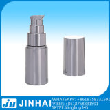 контейнеры пластичной безвоздушной бутылки 15ml 30ml 50ml PP безвоздушные косметические