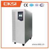 Venta caliente solar de la frecuencia DC192V15kVA de la potencia del inversor del ceñidor