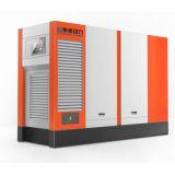 Usine et bâtiment Usage Diesel 500kVA 400kw Ensemble générateur silencieux