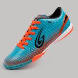 Футбол Boots спорты людей напольные тренируя футбол (AK32718)