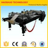 Máquina de dobramento da isolação da camada da alta qualidade