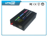 Mini Pure Sine Wave Inverter, Power Inverter con Highquality