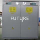 Caldeiras de vapor de Electirc para as instalações da lavagem a seco