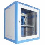 高品質(LFCR0332)の精密シート・メタルボックス