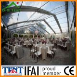 Sale를 위한 결혼식 Decoration Transparent 정원 Marquee Party Tent