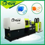 Клапан силикона делая машину/машину инжекционного метода литья конкурентоспособной цены