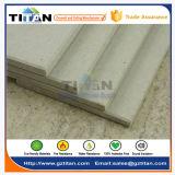 Panneau Malaisie de silicate de calcium de panneau de mur de toilette