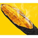 Vegatables를 불에 굽기를 위한 8011-O 0.008mm 음식 급료 가구 알루미늄 호일