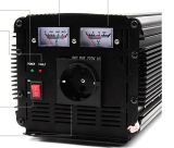Courant alternatif 3000watt Modified Sine Wave de C.C hors de Grid Tie Inverter