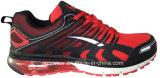 La gymnastique d'hommes de chaussures sportives folâtre les espadrilles de chaussures de course (815-8658)