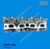2tr-Fe Bare Cylinder Head per Toyota Hilux/Hiace