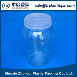 600ml Jar con Screw Lid