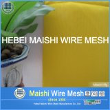 ポリエステルScreen Printing Mesh/Silk Screen Printing MeshかFiltering Cloth