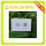smart card de 13.56MHz MIFARE DESFire EV1 Metro Ticket RFID
