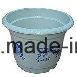 Macchina di plastica idraulica di Thermoforming della tazza