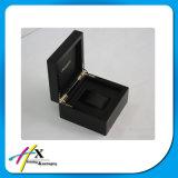 시계 사용 도매를 위한 Handmade 특징 나무로 되는 포장 상자